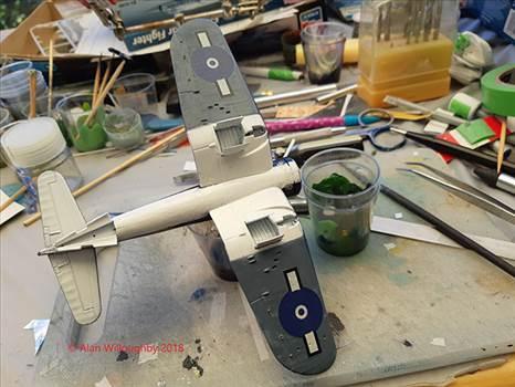 RNZAF F4U Corsair Build 6G.jpg -