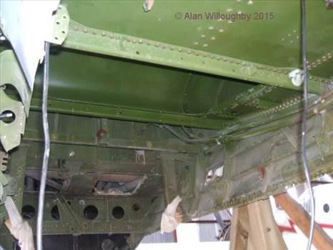 TBF-1C Bomb bay with Original Primer.jpg -