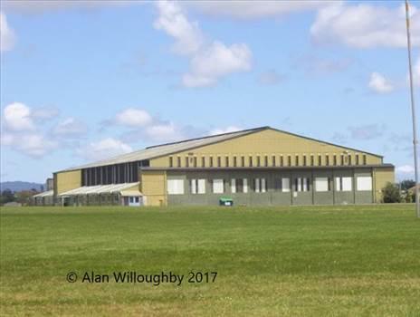 Hangar at Hobby 1 copy.jpg -