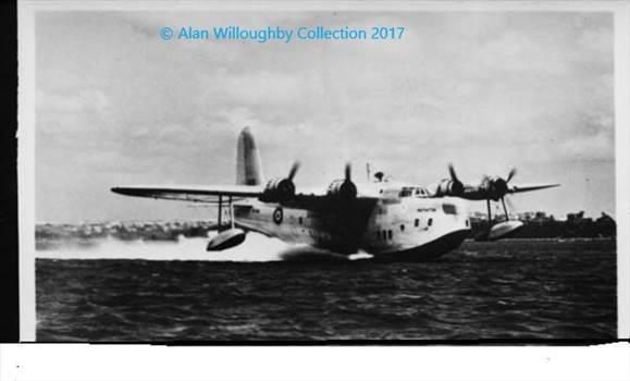 RMNZAF Short Sunderland MkIII copy.jpg by LDSModeller