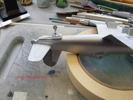 RNZAF F4U Corsair Build 4H.jpg -