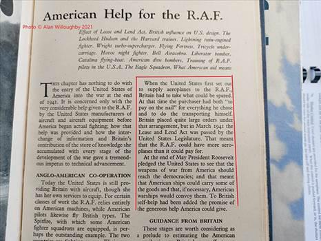 RAF Book Payment Copy 4 .jpg by LDSModeller