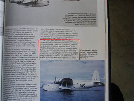 Mk III Transport Wrong info copy.jpg by LDSModeller