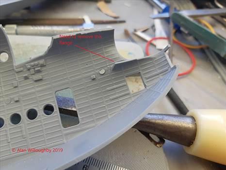 Sunderland MR5 Build 3h.jpg by LDSModeller