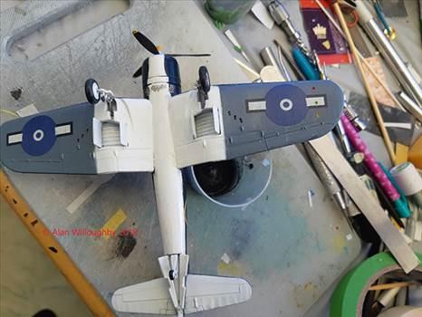 RNZAF F4U Corsair Build 6K.jpg -