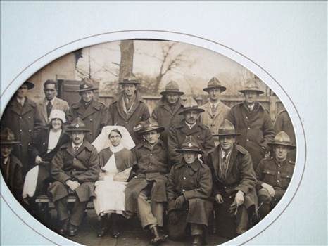 Robert Dickey - Group Picture (back row third from left).JPG by LDSModeller