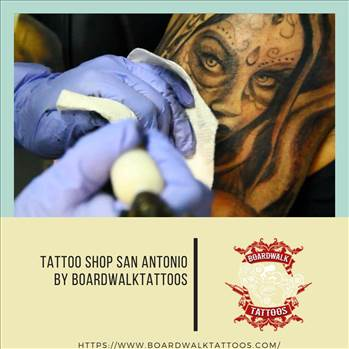 _Tattoo Shop San Antonio by Boardwalktattoos.png by boardwalktattoo