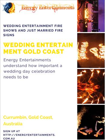 Wedding Entertainment Gold Coast.jpg by energyentertainment