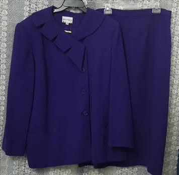 PurpleCutoutCollarA.jpg by BlestE