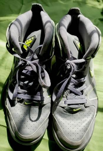 NikeAirFlightA.jpg by BlestE