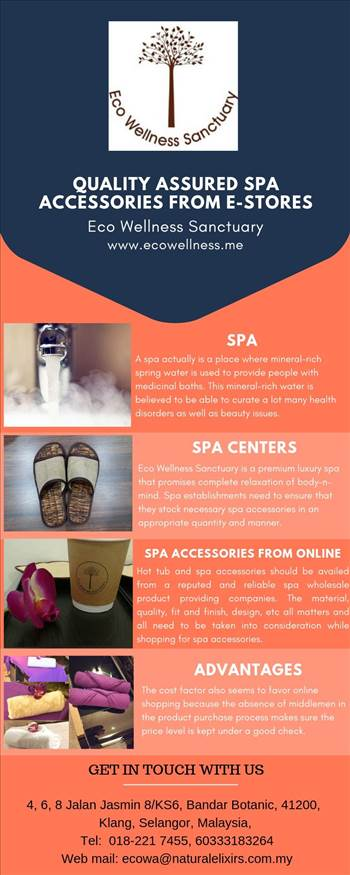 Quality assured spa accessories from e-stores.jpg by ecowellness15