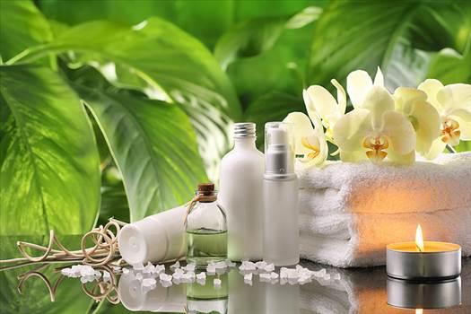 spa-bliss.jpg by ecowellness15