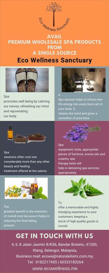 Avail premium wholesale spa products from a single source.jpg by ecowellness15