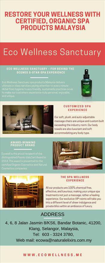 Restore Your Wellness with Certified, Organic Spa Products Malaysia.jpg -