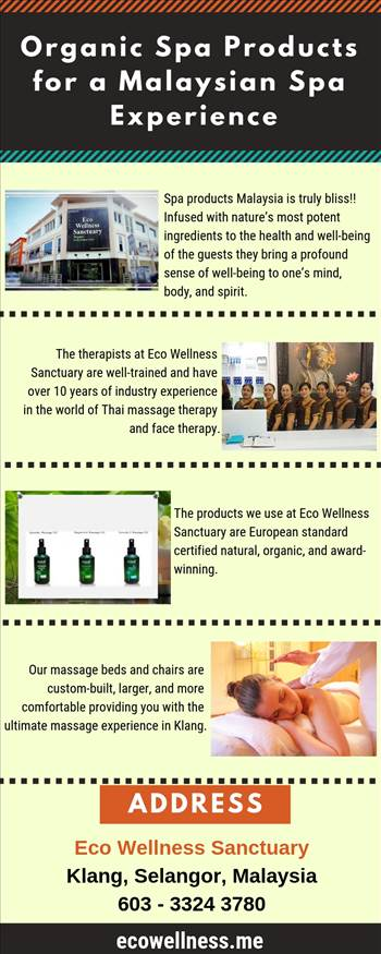 Organic Spa Products for a Malaysian Spa Experience.jpg by ecowellness15