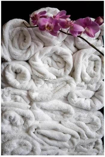 Spa Towels.JPG by ecowellness15