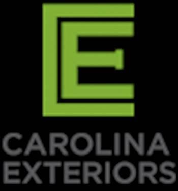 Carolina Exteriors.png by carolinaexteriorsplus