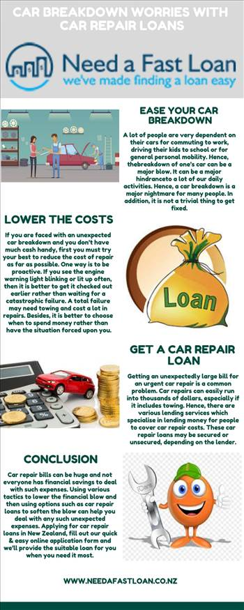 Car breakdown worries with car repair loans.jpg by Needafastloan