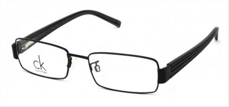Calvin Klein Eyeglasses CK5187 Unisex Full Frame by Kounopt
