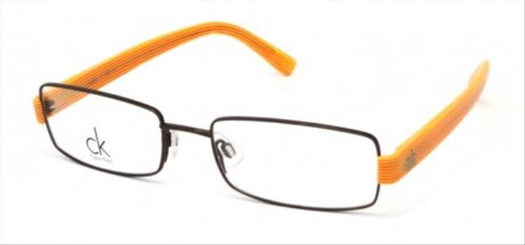 Calvin Klein Eyeglasses CK5198 Unisex Full Frame by Kounopt