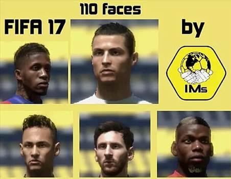 FIFA-17-faces-IMstudiomods.jpg by imstudiomods