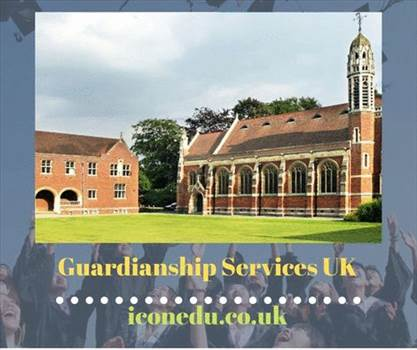 Guardianship Services UK.gif by iconeducation