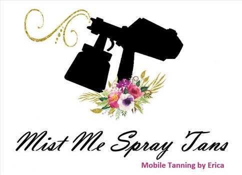 Mist Me Logo.jpg by Erica Moss