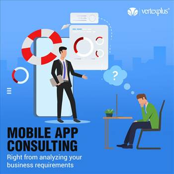 Mobile App Consulting.jpg by VertexPlusSingapore
