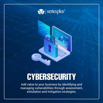 Cybersecurity Services.jpg by VertexPlusSingapore