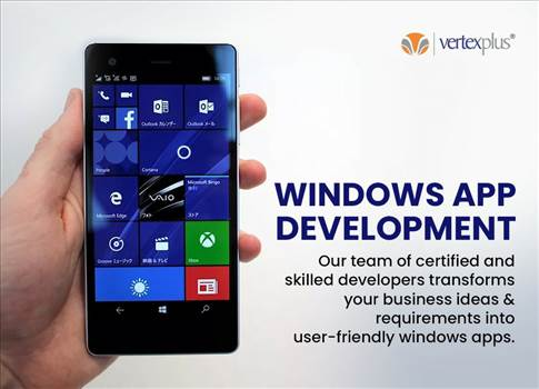 Window App Development.jpg by VertexPlusSingapore
