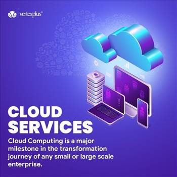 Cloud Services in SIngapore.jpg by VertexPlusSingapore