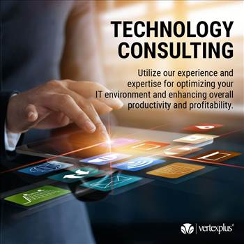 Technology Consulting.jpg by VertexPlusSingapore