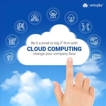 Cloud Computing.jpg by VertexPlusSingapore
