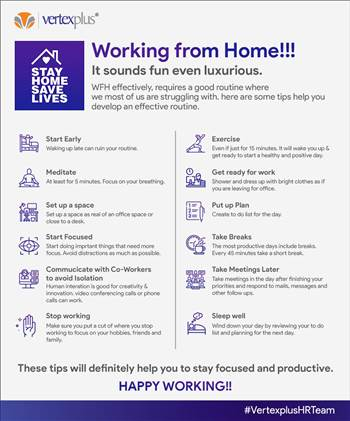 Work from Home Tips.jpg by VertexPlusSingapore