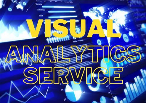 Visual Analytics Service.jpg by VertexPlusSingapore