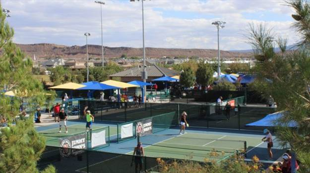 Welcome the 31st Annual Huntsman Senior Games to St. George.jpg by RedRockRealEstate