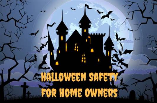 Halloween Safety Tips for Homeowners.jpg by RedRockRealEstate