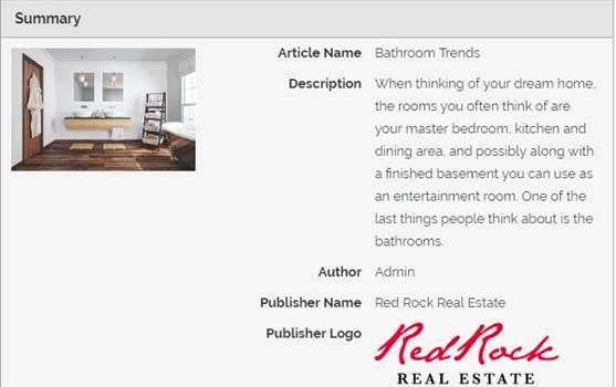Bathroom Trends.jpg by RedRockRealEstate