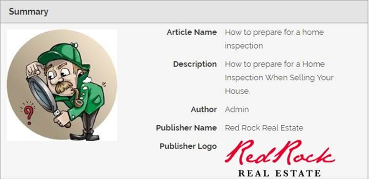 How to prepare for a home inspection.jpg by RedRockRealEstate
