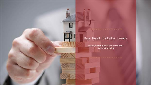 Buy Real Estate Leads.png by zipbrandsleadgeneration