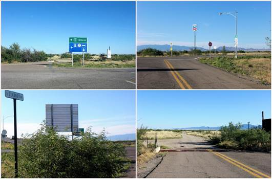 Exit336collage.jpg -