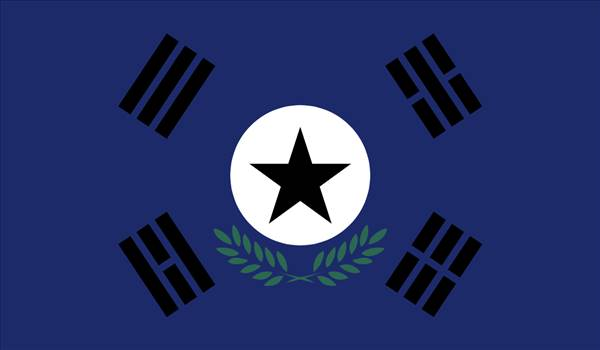 fakeflag-kr3-cy1-gh1-la1-ai4.png by VileOne