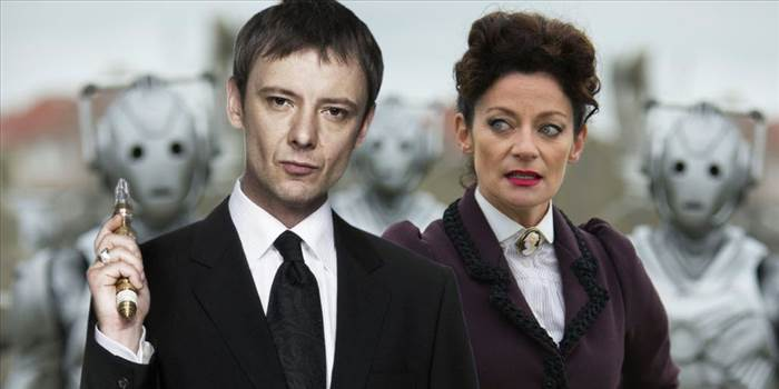 John-Simm-and-Michelle-Gomez-as-The-Master-in-Doctor-Who.jpg by DIAlexDrake