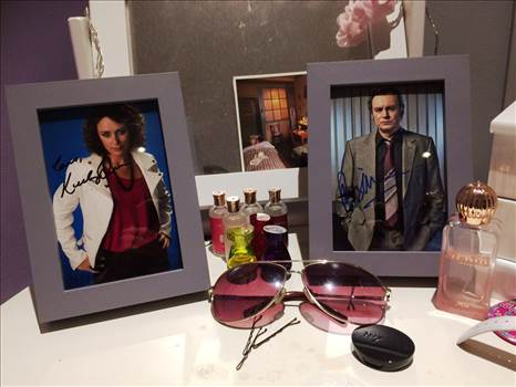 autographsashes.jpg by DIAlexDrake