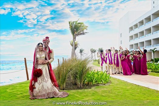 hyatt-ziva-cancun-mexico-destination-indian-wedding-photographer-cinematographer-fine-art-production-amish-thakkar-best-wedding-photography-destinatio by Indian Wedding Photographer