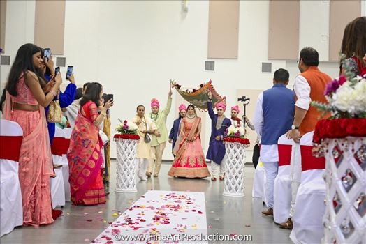 columbia-county-exhibition-center-wedding-augusta-marriott-convention-center-reception-punjabi-sindhi-wedding-rituals-indian-jewllery-bridal-shoes-wed by Indian Wedding Photographer