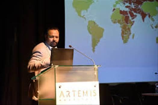 Dr. Manjinder Sandhu – Artemis Heart Centre Event by drmanjindersandhu
