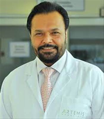 Dr. Manjinder Sandhu - Dr. Manjinder Sandhu is a well renowned cardiac surgeon in Gurgaon. In his professional life, he has completed 20,000 procedures. Visit: https://www.drmanjindersandhu.com/