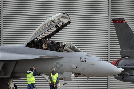 Super Hornet Pic 1.jpg by neillydone