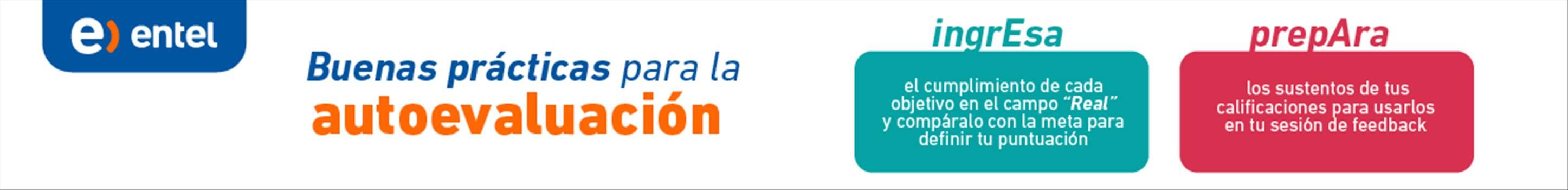 Banner Autoevaluación.png by andreaespinoza
